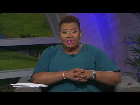 Real Talk with Anele Season 4 EP38 Brenda Ngxoli & Sisonke Msimang