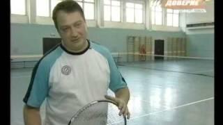 Большой теннис в Митино , tenis.org.ru ,  tenis.org.ru@gmail.com