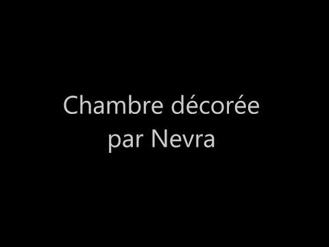 Eldarya episode 6 décoration de la chambre - YouTube