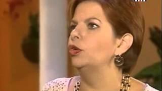 La Invasora / Замуж за миллионера 2003 Серия 101