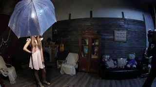 Правила фотографии для начинающих - Самый бюджетный свет для фотографа