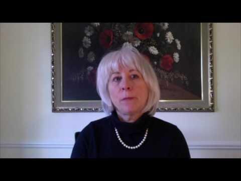 Relationship Psychic Reading Testimonial For PsychicOz