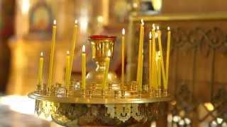 Laureat Podlaskiej Marki Roku 2014 - Monaster w Supraślu