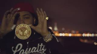 "Young M.A - ""Kween"" (Freestyle)"
