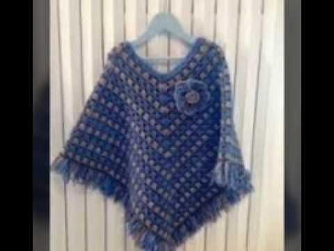 Beautiful And Unique Woolen Sweater Designs Woolen