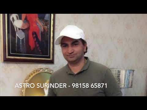 GURU PURNIMA SPECIAL   5 JULY 2020   NAINESH JOSHI   GURU JAB DIKAHYE DISHA, TAB BADLAGI AAPKI DASHA from YouTube · Duration:  8 minutes 16 seconds