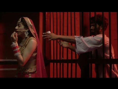New Punjabi 😰 Sad Song 30 Second    Tere To Bagair Jeena Kis Kam Da    Heart Touching Video 2018