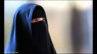 اختاه الحجاب خالد الراشد
