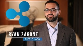 Ryan Zagone Confirms xRapid Going Live This Year!