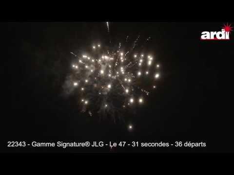 22343Gamme signaturele 47