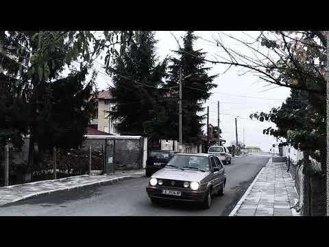 Sarafovo, December 30, 2017