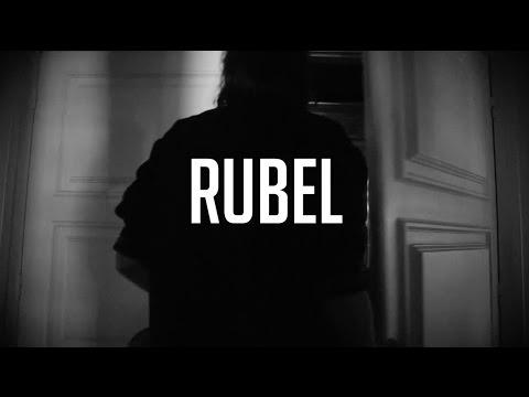 NOIZE Sessions   Rubel - Quando Bate Aquela Saudade