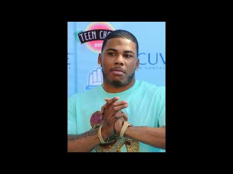 """Nelly """"I have been targeted by false allegations"""""""