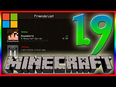 1.9 Optifine - Recent Updates and Snapshots - Minecraft ...