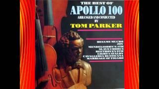 Apollo 100 - Soul Coaxing (