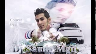 Cheb Mourad - Raha LaS9a - ReMiX By Dj SaMiR MgN