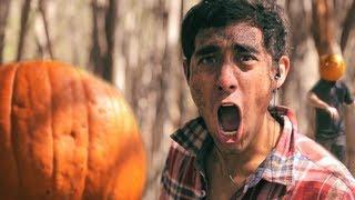 Pumpkin Zombies thumbnail