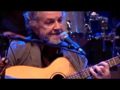2014-04-10 - Andy Irvine - My Heart's Tonight In Ireland - Ceiliúradh - RTÉ