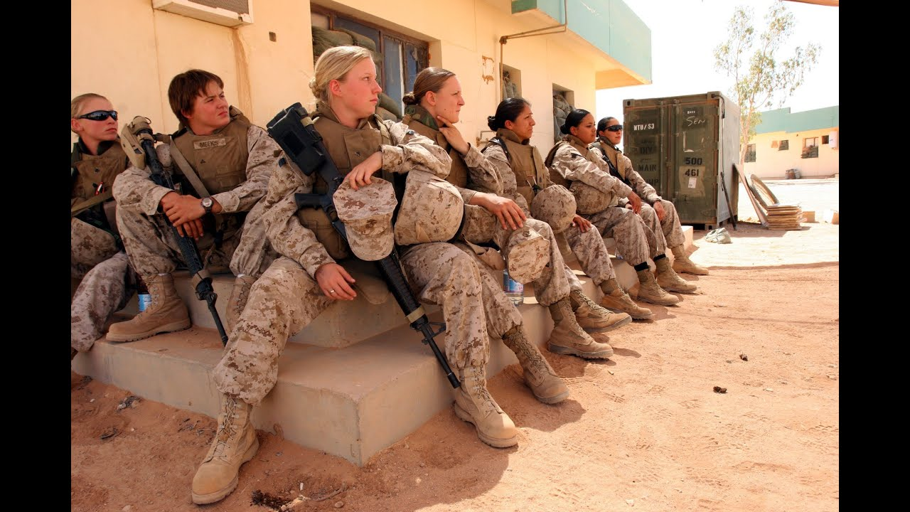females in the united states military essay When it passed a law designating march 1987 as women's history month women of the united states' military female governor in the united states.