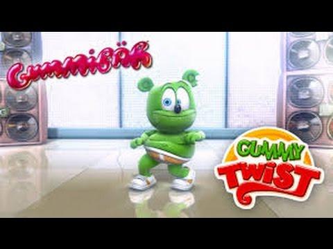 gummy-bear-song-just-dance-2-hd2015