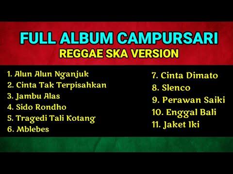 full-album-lagu-campursari-lawas-tahun-2005---cak-diqin-dkk-|-versi-reggae-ska-terbaru-termantap