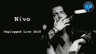 Download Νίνο - Unplugged Live 2k18 Mp3