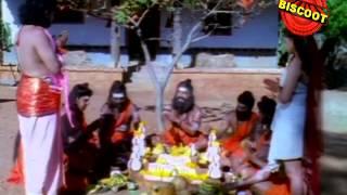 Full Kannada Movie 2007 | Yagna Kanye | M D Kowshik.