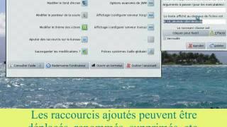 ludo-edu-1.1_personnaliser_environnements_utilisateurs_partie01