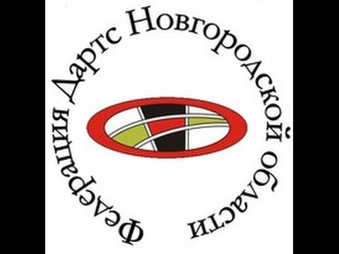 Дартс, на decathlon. Ru вы можете купить инвентарь и аксессуары для игры в дартс.