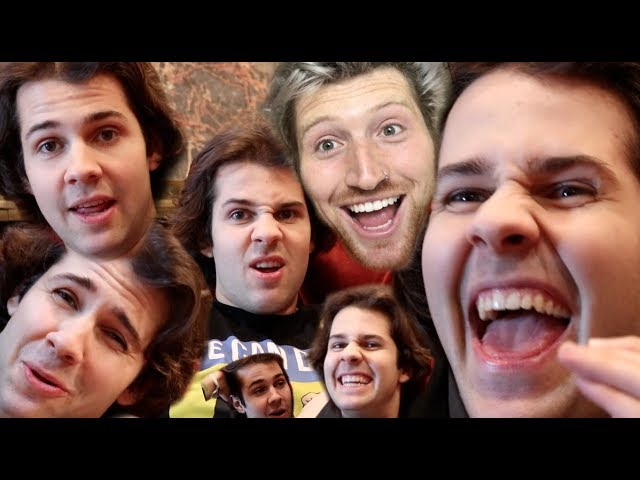 these-vlogs-are-ruining-youtube-david-dobrik-is-evil