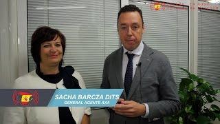 видео iSeguros - Страхование в Испании - О Компании