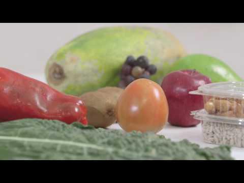 Bioquímica nutricional exacta