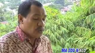 Download lagu GOGOLA LAKU OPHIE VOC  THAE UMAR