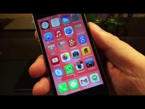 Windows Phone, Android, IOS. Бэкап и качество приложений. #4