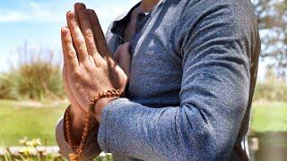 Ishvara Pranidhana - Niyama #5 - 3/8/21