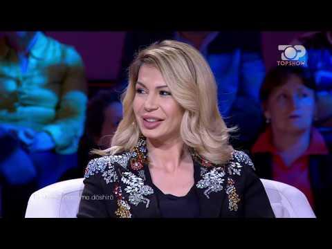 Top Show, 31 Maj 2017, Pjesa 1 - Top Channel Albania - Talk Show