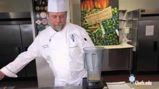 How to Fix Lumpy Gravy