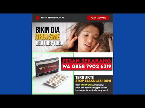 Cara Download Aplikasi SIMONTOK | Terbaru 2019 !!!