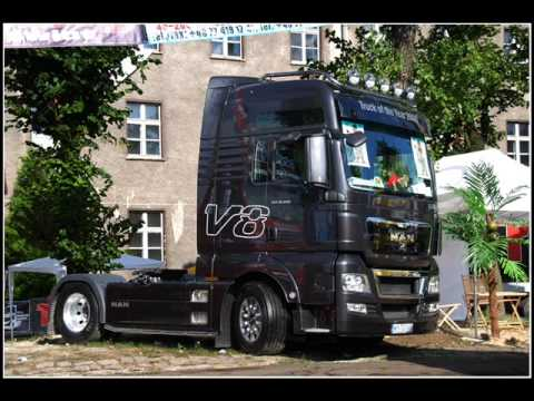 tuning camion belgique reponses utiles. Black Bedroom Furniture Sets. Home Design Ideas