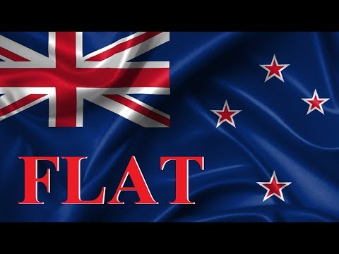 Flat Earth New Zealand Conference TV segment ✅ thumbnail
