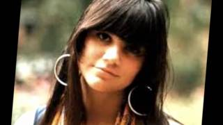 LINDA RONSTADT That'll Be The Day GRAMMY WINNER