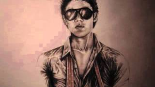 ???? drawing Ryan Higa / Nigahiga | fanart Ryan Higa Nigahiga