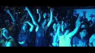 Смотреть клип Starbenders - Paper Beats Rock