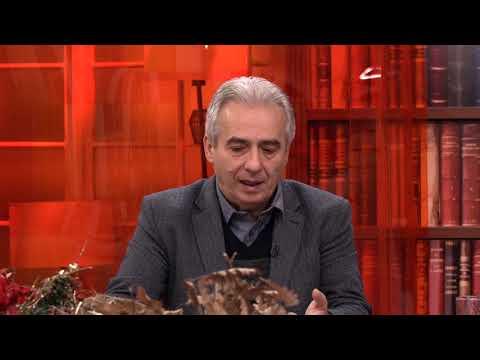 Stvaranje Velike Albanije bi bio nepovratan proces koji Zapad omogucava - DJS - (08.01.2019)