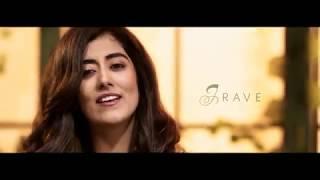 Uyire En Urave | Love Song | Velaikkaran | Anirudh