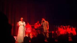 Mando Diao - Infruset live 1.2.2013