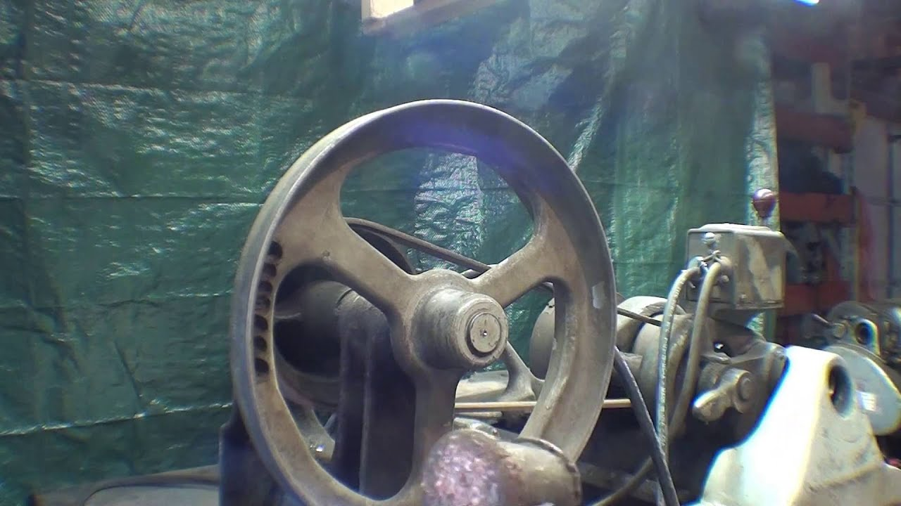 Gear Puller Philippines : Tips removing pulleys with a gear puller tubalcain