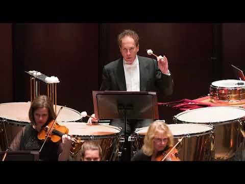 CSO Video Program Notes: Saint-Saëns Organ Symphony