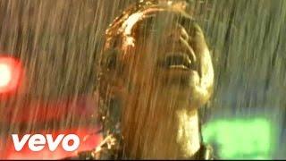 1999年10月14日に発売されたウルフルズ19枚目のシングル。DDIポケットハ...