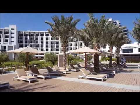 Intercontinental Fujairah Resort 5* UAE